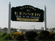 193px-BELLMORE_KENNEDY_SIGN