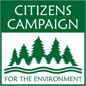 Citizens-Campaign-for-the-Environment