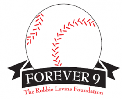 Forever9_Logo_0