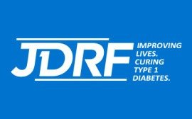 JDRF_logo-370x240-270x168