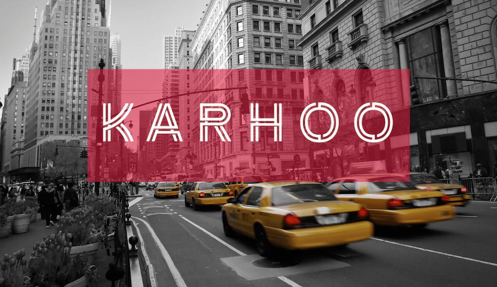 Karhoo-Feature-Image1-e1451935298981