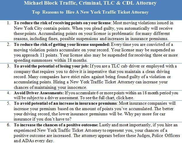 about us new york traffic ticket attorney long island traffic ticket attorney. Black Bedroom Furniture Sets. Home Design Ideas